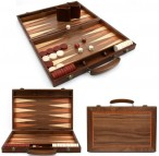 Backgammon case NUSSBAUM - second choice