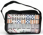 Domino Double 12 Set