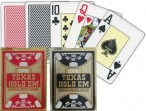 COPAG TEXAS HOLD´EM Special Edition 100% Plastic Poker