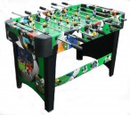 Table football KID PRO for hot soccer-matches in the children´s room