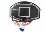 Basketballkorb SLAM Basketball Korb mit Board