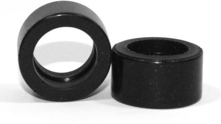 Reifen 47 Competition Compound (2 Piece)  Slotcar - Tire of Michael Ortmann