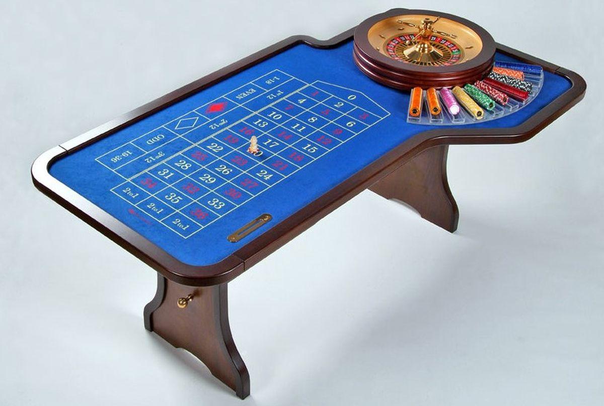 casino lichtspiele