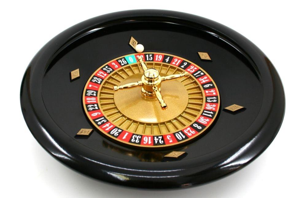 casino würfelspiele
