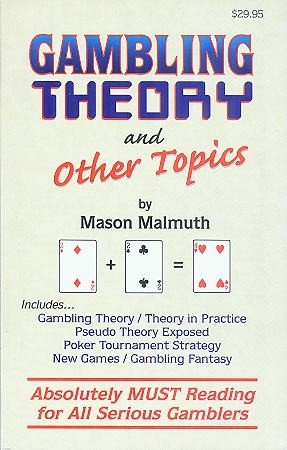 gambling other theory topics