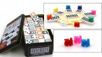 Domino MEXICAN TRAIN SET Std. DOUBLE-12