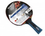 Timo Boll Black - Edition, Table-Tennis-Bat from Butterfly Image 3