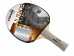 JUNIOR Bronze - Edition, Table-Tennis-Bat from Butterfly