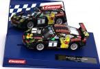 Porsche GT3 RSR Haribo Racing, Carrera Digital 132 30680