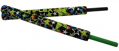 sunflex FANDANGO STRIKER GLOW  2 - er Set - sword