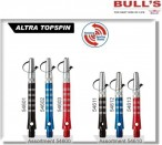 Bull's Shaft Altra Topspin Dart Shafts, 3er Set