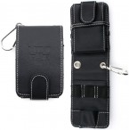 Dart Case, MINI Pak, black
