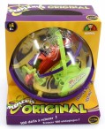 Perplexus Original - the thrilling 3D Labyrinth by Spin Master Image 2