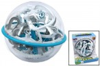 Perplexus Epic - the thrilling 3D Labyrinth by Spin Master, for real experts