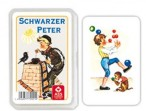 Old Maid Game Chimney sweeps
