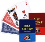 POKER BIKE TROPHY Poker 61 - MODIANO ITALY