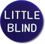 Little Blind Button