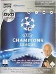 UEFA - DVD Brettspiel