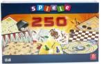 SPIELESAMMLUNG mit über 250 Spielmöglichkeiten von ASS Bild 2