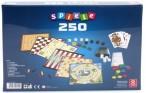 SPIELESAMMLUNG mit über 250 Spielmöglichkeiten von ASS Bild 3