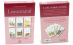 Lenormand - Love, Luck, Success