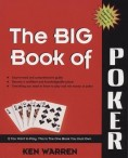 The Big Book of Poker - by Ken Warren