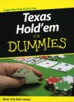 TEXAS HOLD´EM FÜR DUMMIES von Harlan, Mark