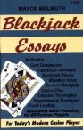 Blackjack Essays