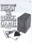 Beat the 6-Deck Game