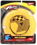 PRO CLASSIC Frisbee, sorted designs and colors Image 2