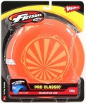 PRO CLASSIC Frisbee, sorted designs and colors Image 3