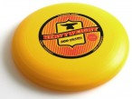 Frisbee HEAVYWEIGHT DISC, 200g Image 3