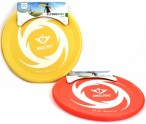 Flying Disc - really big lightweight disc
