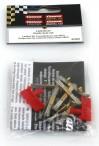 Leitkielset für Fremdbahnen (ab 2007), Carrera 85309