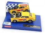 Ford Capri RS3100, Race 4, Carrera Digital 132 30683