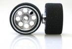 Moosgummi Räder ProComp 20,5x11(2 Stück) SC2005P