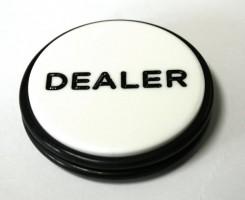 dealer spiele