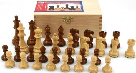 spin schach