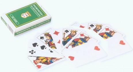 italienische kartenspiele