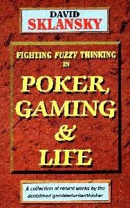 Poker, Gaming and Live