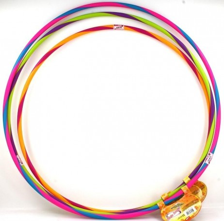 spiele mit hula hoop reifen