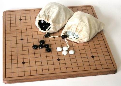 japanisches spiel go