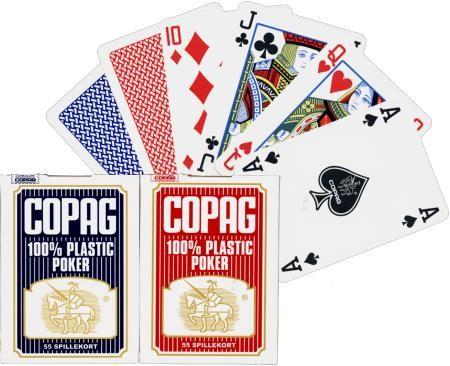 Copag casino ceasear casino