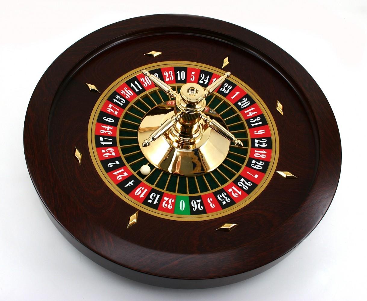 casino mit roulette nürnberg