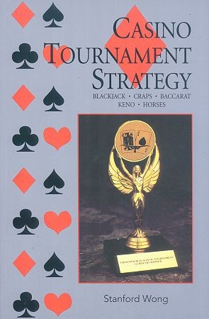 online casino strategy book spiele