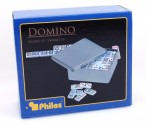 Domino Double 15 Set