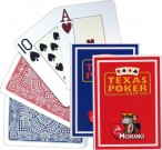 TEXAS POKER Hold´em von MODIANO