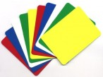 Cut - Cards Set, wide-size