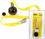 Obut Boule magnetic tape with belt clip, plus magnetic jack
