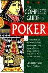 Complete Guide to Poker